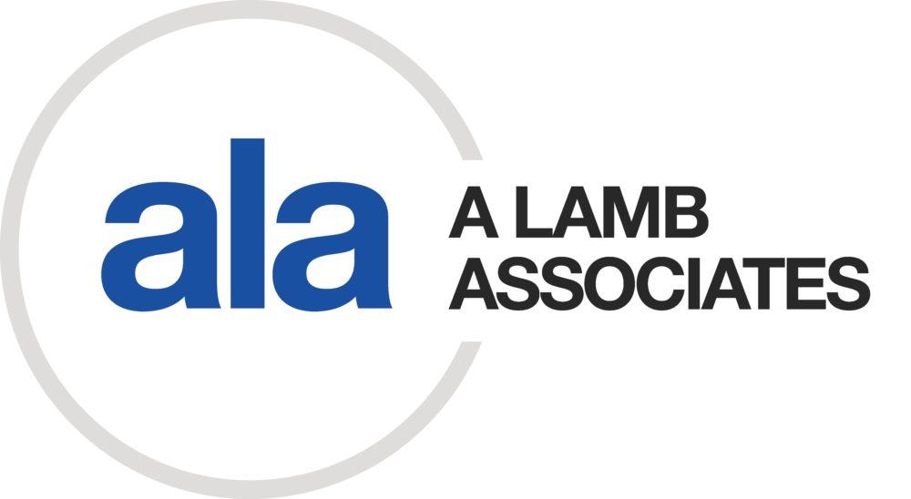 A Lamb Associates